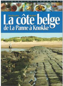la-cote-belge-de-la-panne-a-knokke-
