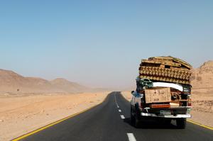 desertjordanien002.jpg