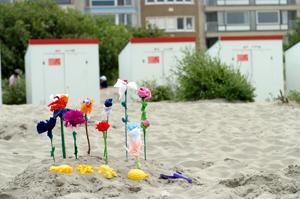 fleurs001.jpg