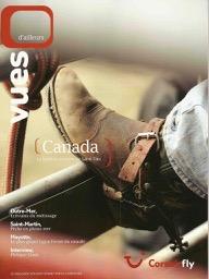 Canada Vda66