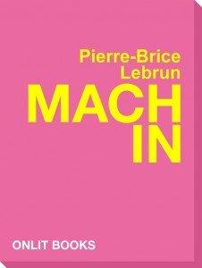 Machin (mettez le son ...) MACHIN-226x300
