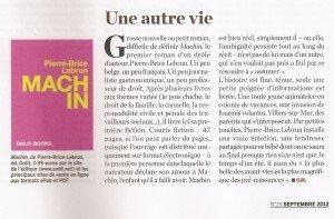 machin-dans-la-revue-300x197