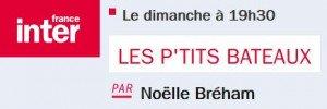 franceInter_lespetitsbateaux